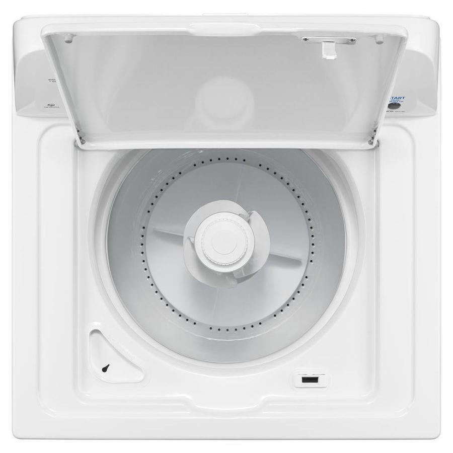 Amana NTW4516FW Washer Agitator 293473164975 Grade B