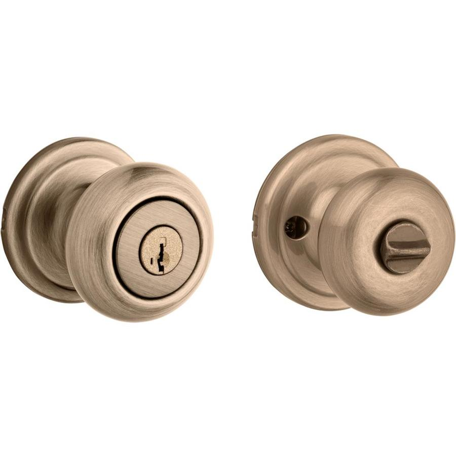 Kwikset Door Knobs Pictures To Pin On Pinterest Pinsdaddy