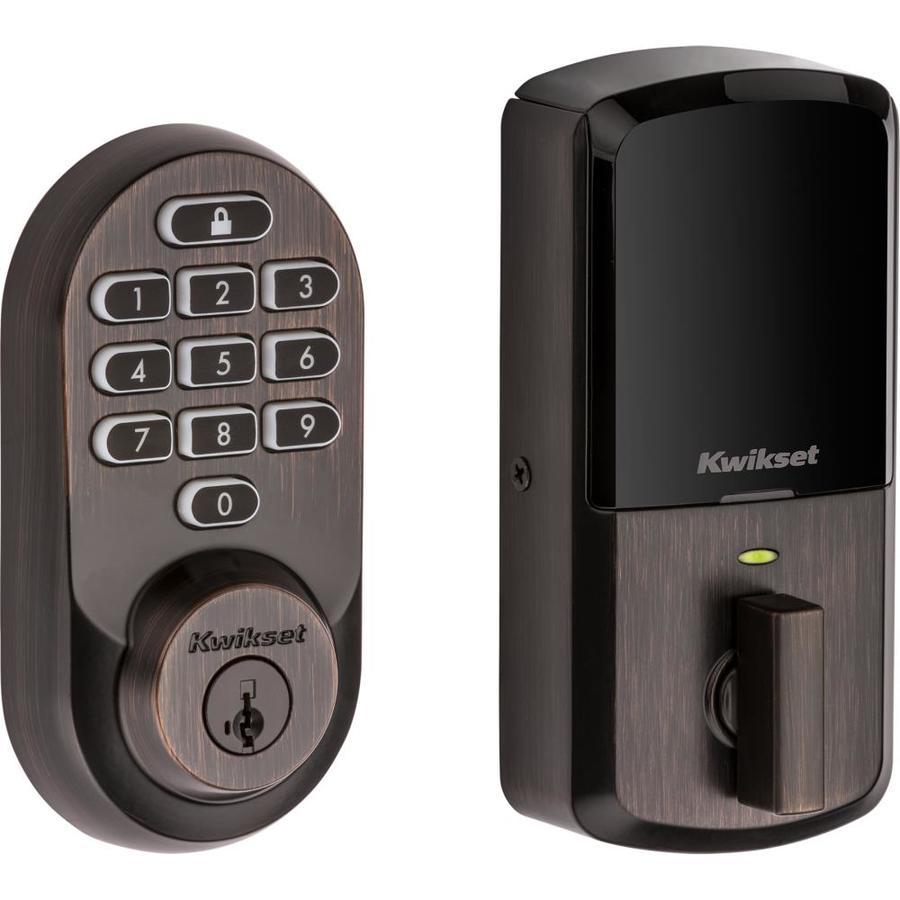 Xinwoer Sliding Door Password Lock 1-11 Digirt Combination Door Latch for Kitchen Balcony Home Security System