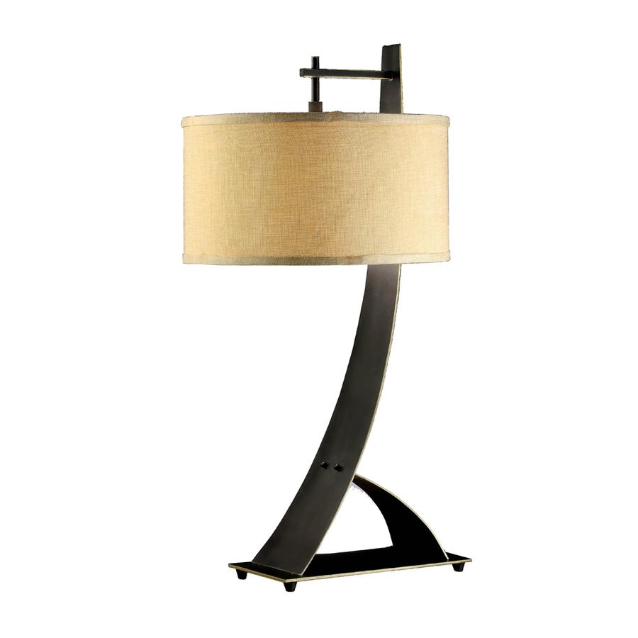 Rustic Metal Lamp Shades Metal Lamp With 3 Stars Metal