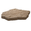Anchor Tan/Brown Portage Patio Stone (Common: 16-in x 21-in; Actual: 16-in x 21-in)
