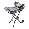 Kobalt 8-in Slide Tile Saw with Stand