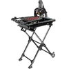 Beast 7-in 1.3-HP Wet Slide Tile Saw with Stand