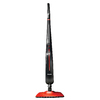 HAAN SI-60 Select Steam Mop