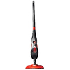 HAAN 0.0924-Gallon Steam Mop