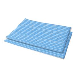 HAAN Microfiber Mop Pad