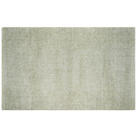allen + roth Allen + Roth Rectangular Indoor Woven Throw Rug (Common: 2 x 4; Actual: 27-in W x 42-in L)
