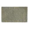 allen + roth Rectangular Indoor Woven Throw Rug (Common: 2 x 4; Actual: 27-in W x 45-in L)