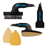 Spyder Reciprocating Saw Attachment Kit Deals