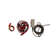 FirstTrax Wiring Kit for Trucks