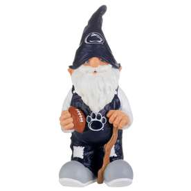 Shop Forever Collectibles 11 In H Penn State Nittany Lions