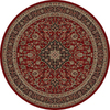 Concord Global Dynasty Indoor Woven Area Rug