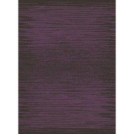 Concord Global Manhattan Multicolor Rectangular Indoor Woven Area Rug (Common: 8 x 11; Actual: 94-in W x 126-in L x 7.83-ft Dia)