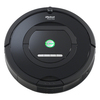 iRobot Roomba 770 Robotic Vacuum