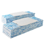Braava jet 10-Pack Wet Mopping Pads