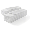 Braava jet 10-Pack Dry Sweeping Pads