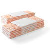 Braava jet 10-Pack Damp Sweeping Pads