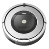 iRobot Roomba 860 Programmable Robotic Vacuum