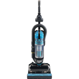 Panasonic Bagless Upright Vacuum Cleaner MC-UL810