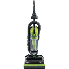 Panasonic Bagless Upright Vacuum Cleaner MC-UL815