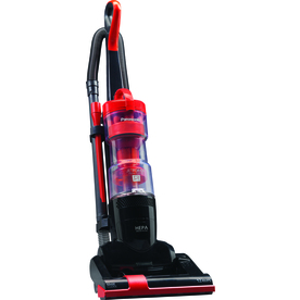 Panasonic Bagless Upright Vacuum Cleaner MC-UL423