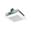 Panasonic 1.5-Sone 100-CFM White Bathroom Fan