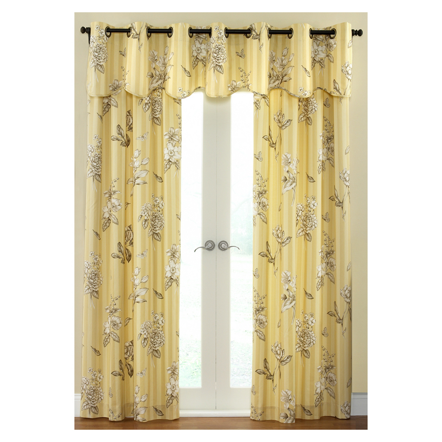 Waverly Curtains At Lowes Heaters at Lowe's