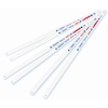 LENOX 6-Pack 12-in Bi-Metal Hacksaw Blades
