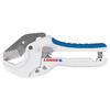 LENOX 1-5/8-in PVC Cutter