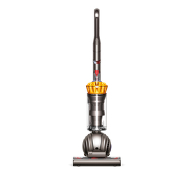 Dyson Bagless Upright Vacuum Cleaner 202874-01