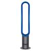 Dyson 38.7-in 10-Speed Oscillation Tower Fan
