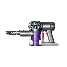 Dyson Dc58 Animal V6 Trigger Cordless Handheld Vacuum