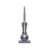 Dyson Cinetic Big Ball Animal-Allergy Bagless Upright Vacuum