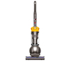 Dyson Ball Multi Floor Bagless Upright Vacuum