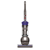 Dyson Ball Animal Bagless Upright Vacuum