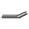 Dyson 1.4-in Vacuum Brush