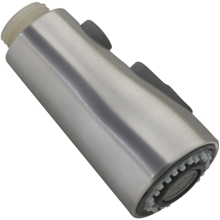 Shop Kohler Faucet Spray Head At Lowes Com