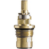 KOHLER Metal Faucet Repair Kit