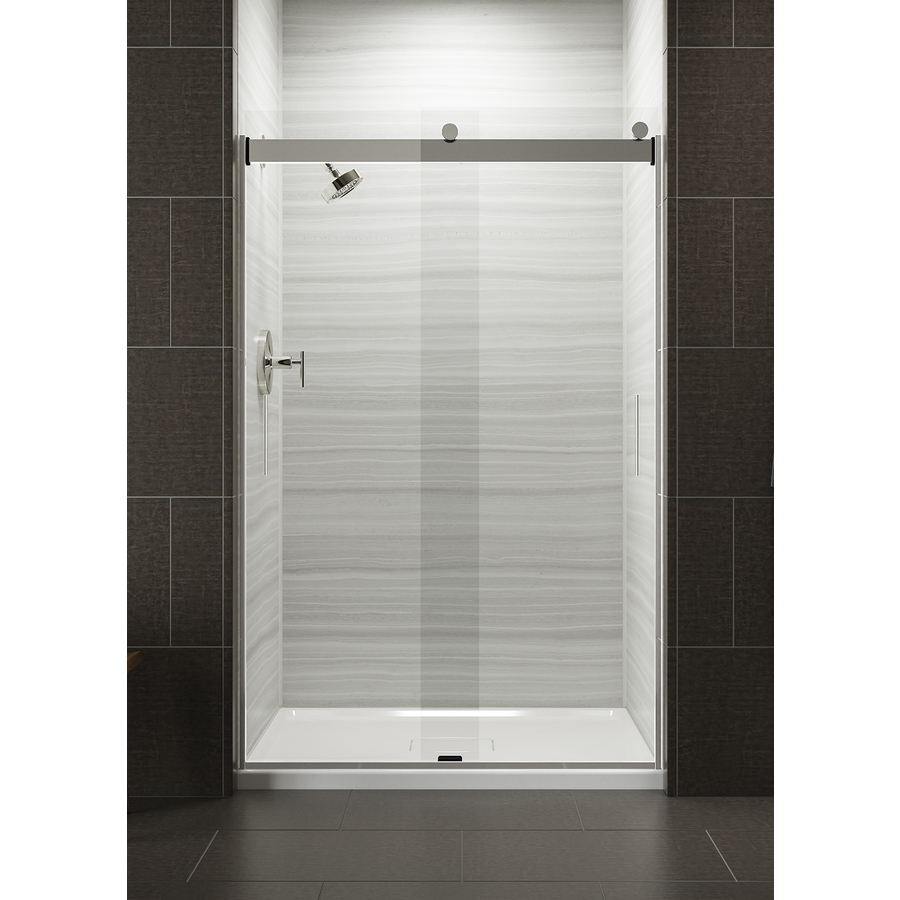 Shower Doors Kohler Frameless Shower Door