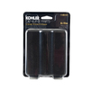 KOHLER Foam Air Filter