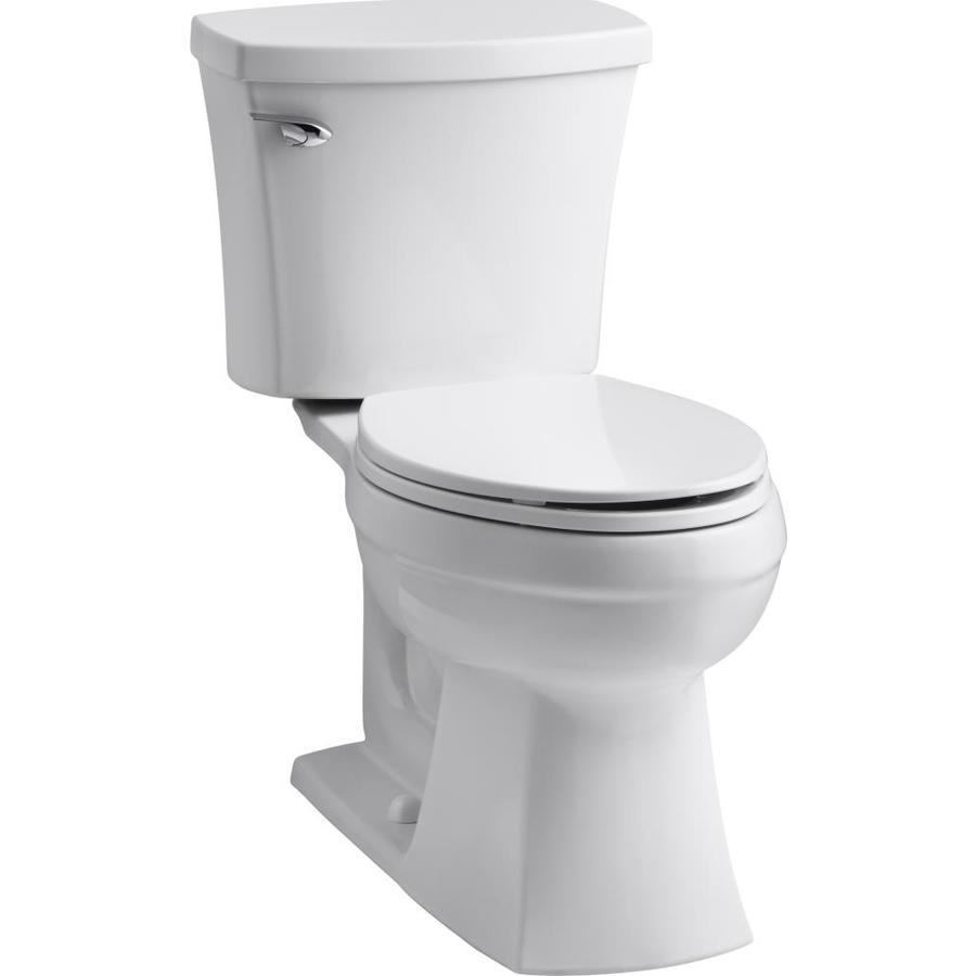Kohler Toilets At Lowes