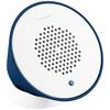 KOHLER 1.5-Watt Portable Speaker