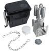 KOHLER Toilet Installation Kit for Pipe
