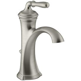 Home Bathroom Bathroom Faucets & Handles Bathroom Faucets