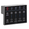 KOHLER Standard Remote Flush Actuator