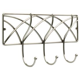 Brainerd Steel Garment Hook