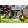 Vortex Outdoor Solutions 8-in Landscape Stakes