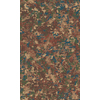 Regence Home Wellington 36-in x 60-in Rectangular Multicolor Transitional Accent Rug