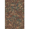 Regence Home Wellington 48-in x 72-in Rectangular Multicolor Transitional Indoor/Outdoor Area Rug