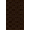 Regence Home Cheshire 26-in x 43-in Rectangular Brown Geometric Accent Rug